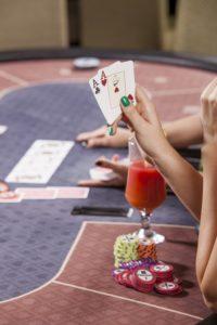 Wiinyt.dk - Spille.nu-roed-25-bonuskode - Bonuskode hjælper dig med at komme godt i gang med onlinespil
